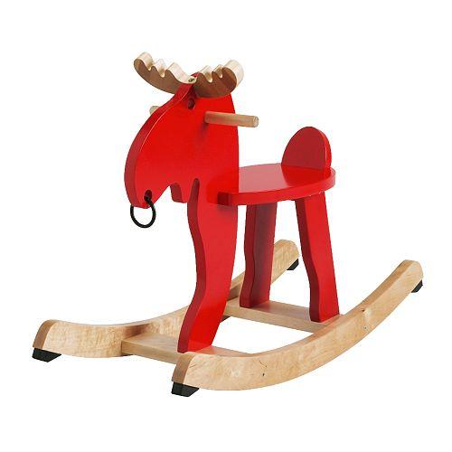 Decembermaand Cadeautip #1: IKEA