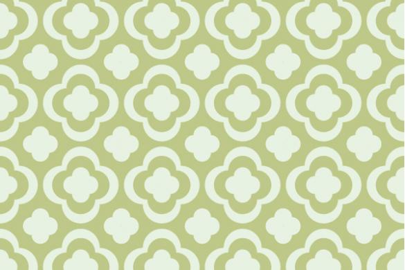 Behangtip voor de kinderkamer: Perron 11