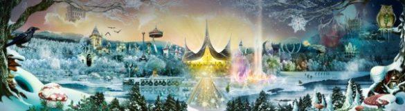 Hoe overleef je de kerstvakantie met kids: Dagje uit